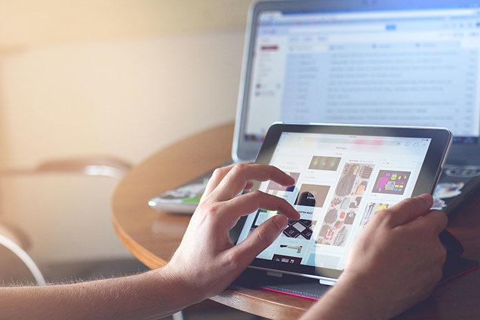 Czym jest wirtualna szkoła?