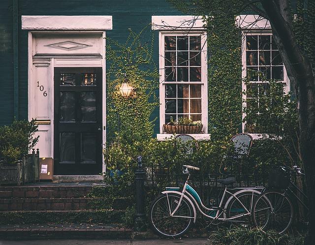 Co wpływa na koszt budowy domu?