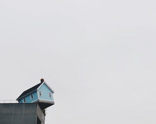 Budowa domu krok po kroku