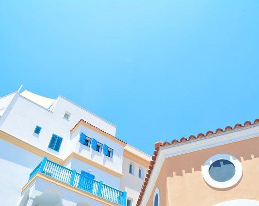 Nadeszły ciężkie czasy dla drobnych pośredników nieruchomości