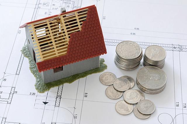 Odpowiedni projekt architektoniczny naszego domu