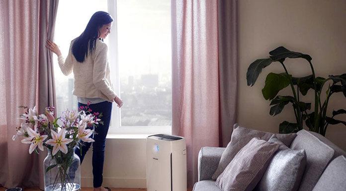 Najpopularniejsze alergeny w naszych domach