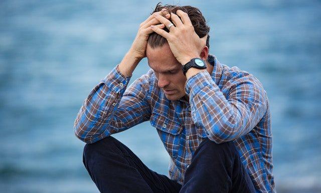 Jak walczyć z depresją?