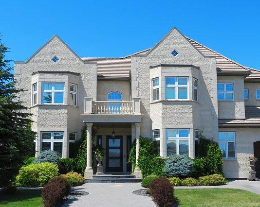 Dlaczego mieszkania z rynku wtórnego nie tanieją?