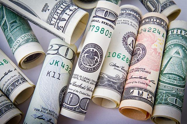 Pomoc w doborze pożyczek