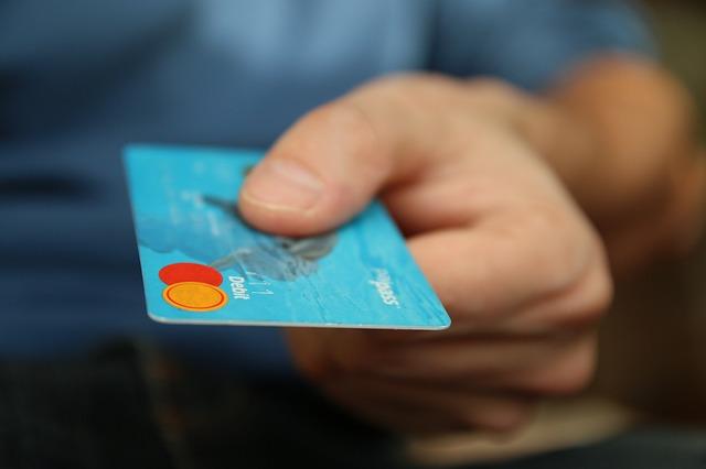 Pożyczka na dowód