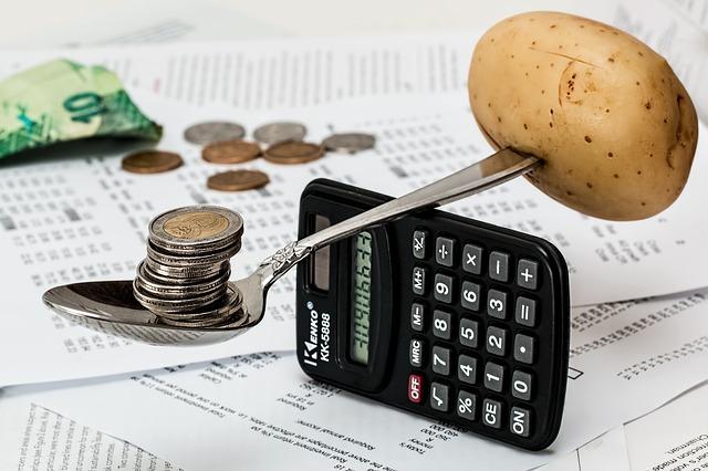 Ostrożności nigdy dość, jeżeli chodzi o kwestie finansowe