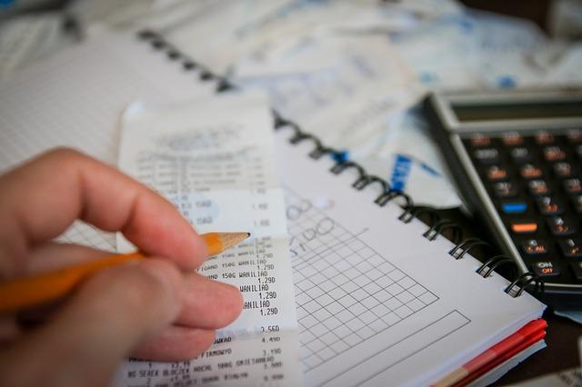 Karty kredytowe - nie takie duże ryzyko