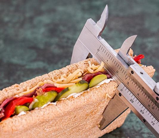 Czy warto inwestować w catering dietetyczny?