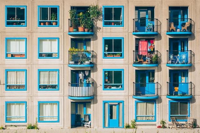 Budowa domu – na jakim gruncie?