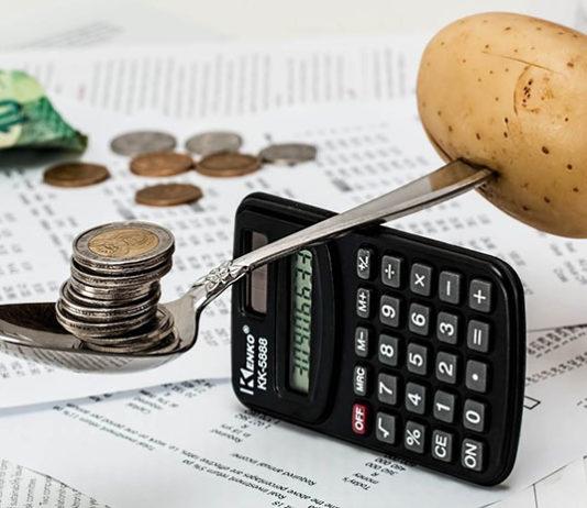 Co to jest audyt finansowy