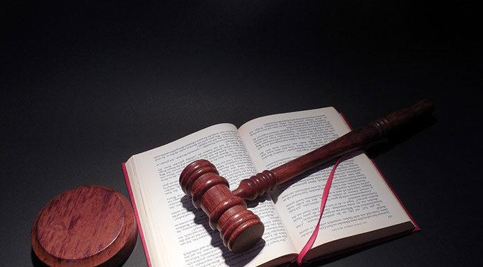 Zawód notariusza - długą droga do sukcesu