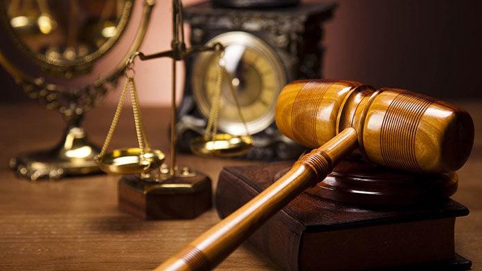 Obsługa prawna firm - pomoc prawna na odległość