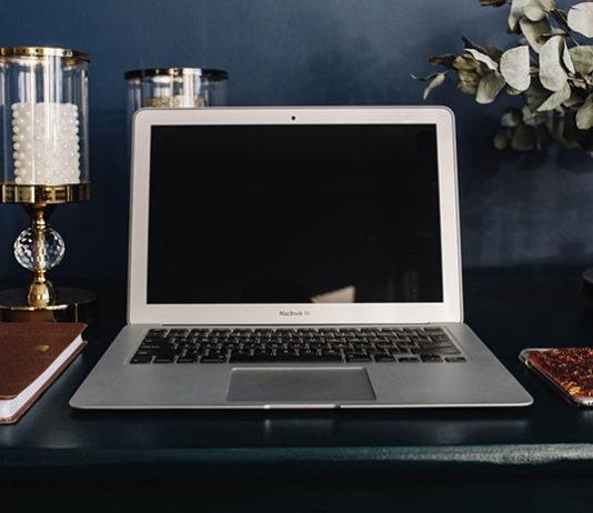 Strona internetowa sklepu - jak uczynić ją atrakcyjną dla klientów?