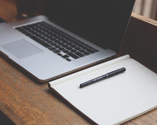Pozycjonowanie sklepów online - samodzielne czy profesjonalne?