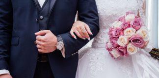 Najlepsze wesele pod słońcem!