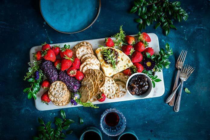 Trzy rzeczy, o których warto pamiętać wybierając fit catering