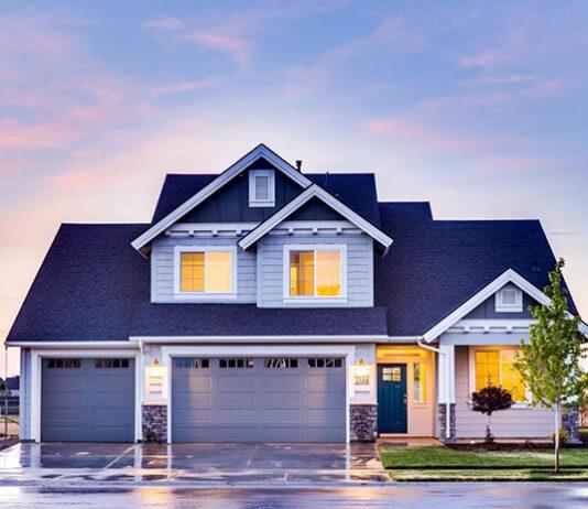 Koszt eksploatacji domu pasywnego