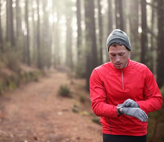 Zegarki Casio sportowe – praktyczny gadżet na trening