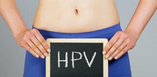 HPV - jakie są przyczyny?