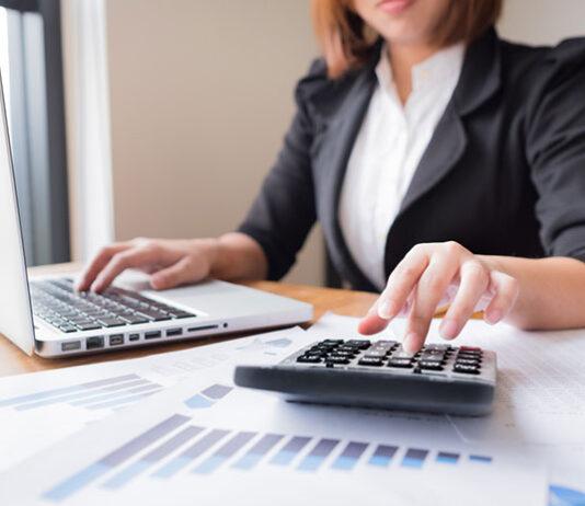 Czym jest faktura VAT