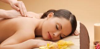 Jak wygląda poprawnie wykonany masaż? Zajrzyj, jeśli wybierasz się do salonu masażu