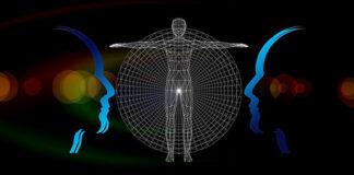 Psychoterapia - sposób na zdrowie psychiczne