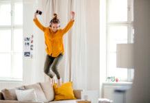 Jak wybrać dobre biuro nieruchomości