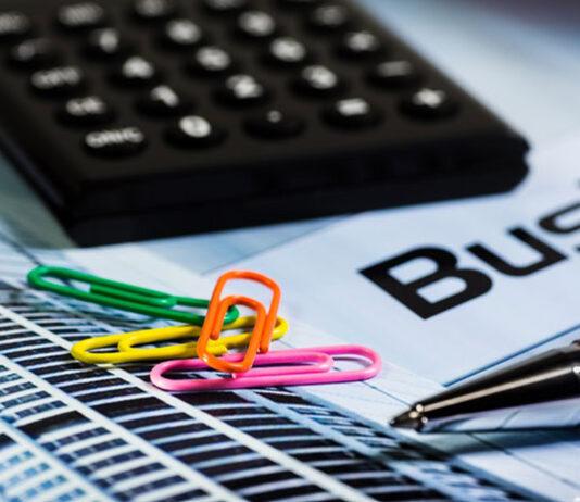 Szkolenia księgowe na zamówienie firm
